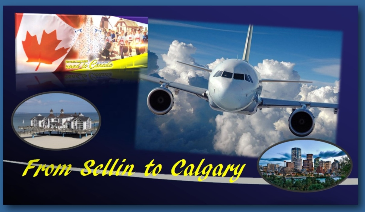 From Sellin to Calgary01