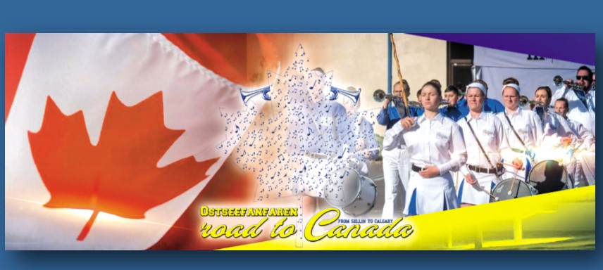 OFS_Banner_Canada_003